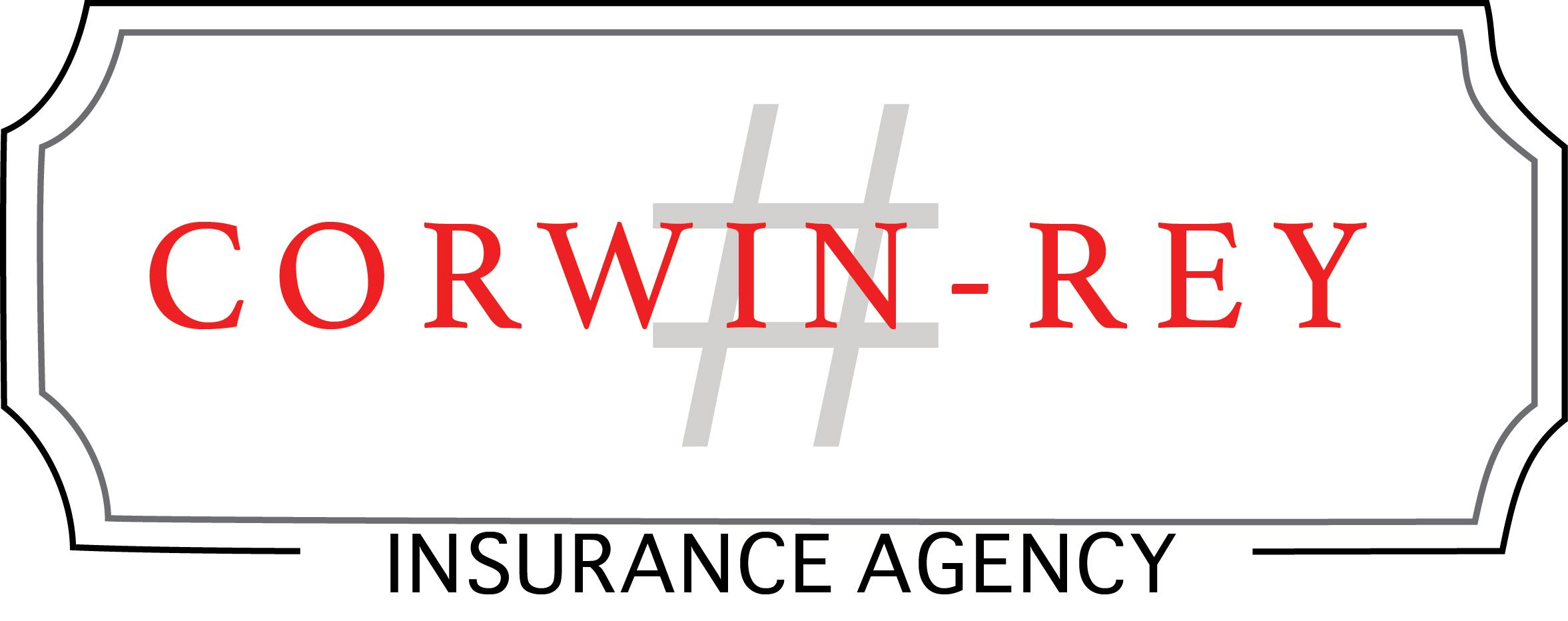 Corwin-Rey Insurance Agency